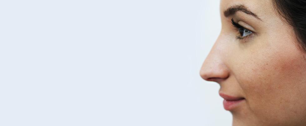 Neuscorrecties met fillers