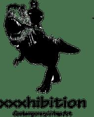 xxxhibition art