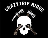 Crazytrip-Rider