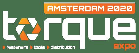 Torque Expo Amsterdam
