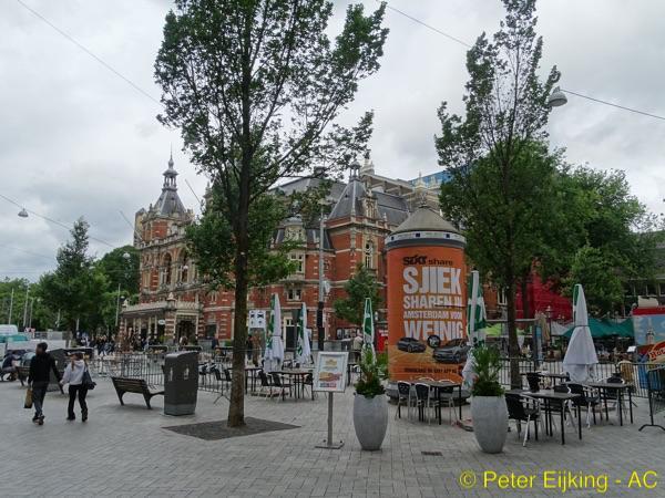 Terras op Leidseplein-600×450-PE-wm