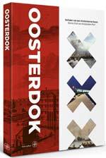 cover boek Oosterdok