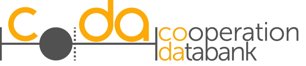 coda logo_horizontal