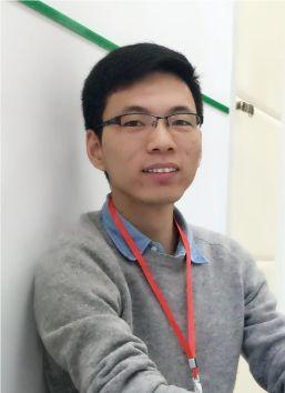 Mingliang_Yuan