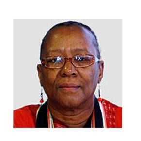 Bertha Lewis (47169)