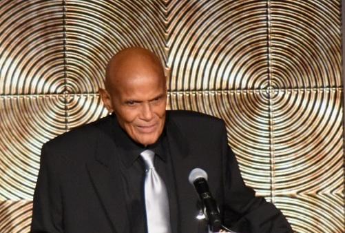 Harry Belafonte (94567)