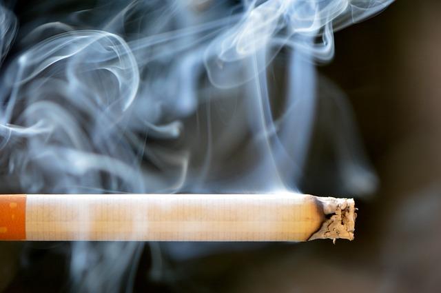 Cigarette (174273)