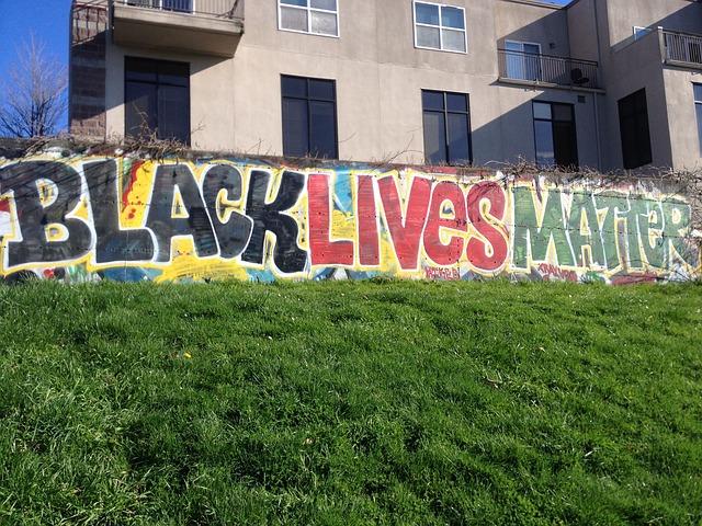 Black Lives Matter (179371)