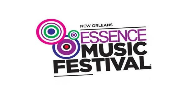 Essence Music Festival (208607)