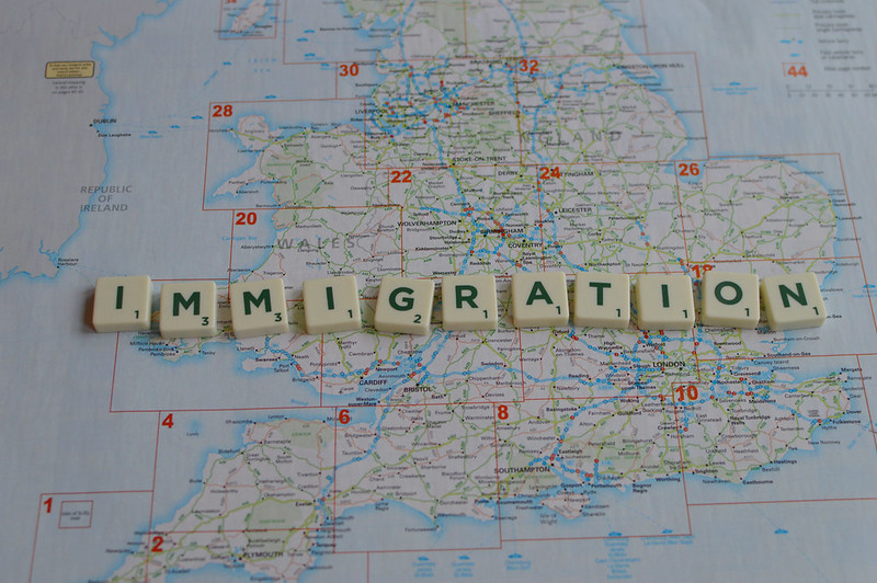 Immigration (210452)