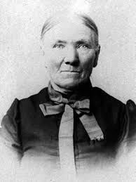 Sarah E. Goode (210413)