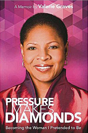 Pressure Makes Diamonds (225301)