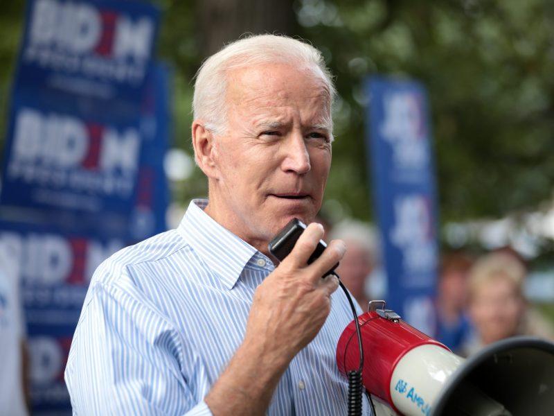 U.S. Sen. Joe Biden (294922)