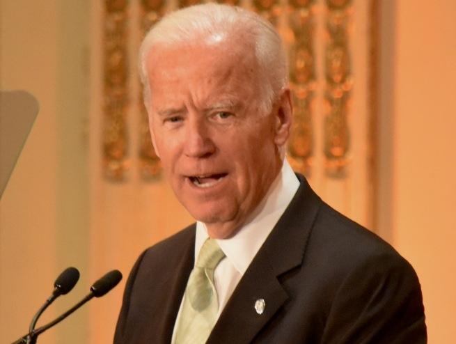 Joe Biden (300247)