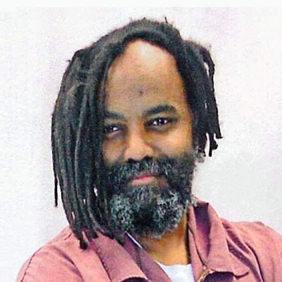 Mumia Abu-Jamal (302480)
