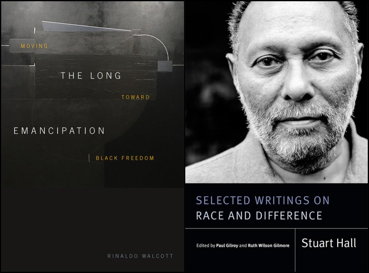 Images courtesy of Duke University Press (304302)