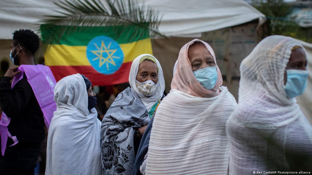 Ethiopia voting (306471)