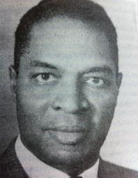 W. A. Domingo (307801)