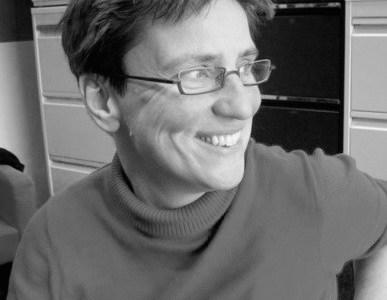 Mirjam van Veen: Collaborator