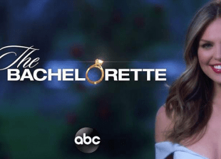 The Bachelorette Hannah Brown ~ Episode 8 Preview (with slo-mo)