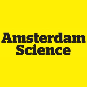 Amsterdam Science Magazine