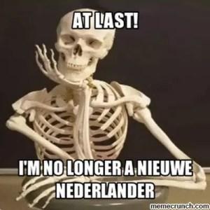 political correctness and the Dutch