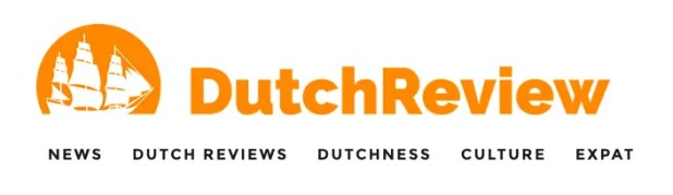 The Dutch Review a good site for expats in the Netherlands