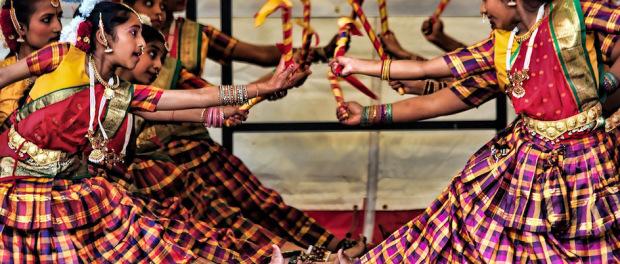 indian_girls