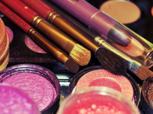 makeup_colors(1)