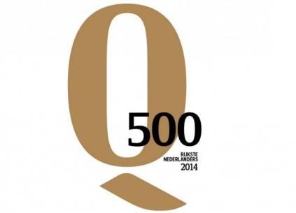 quote500