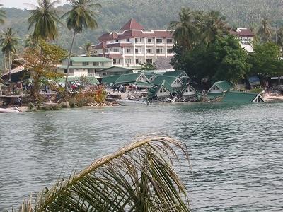 tsunamihotel