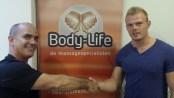 body-lifelaren