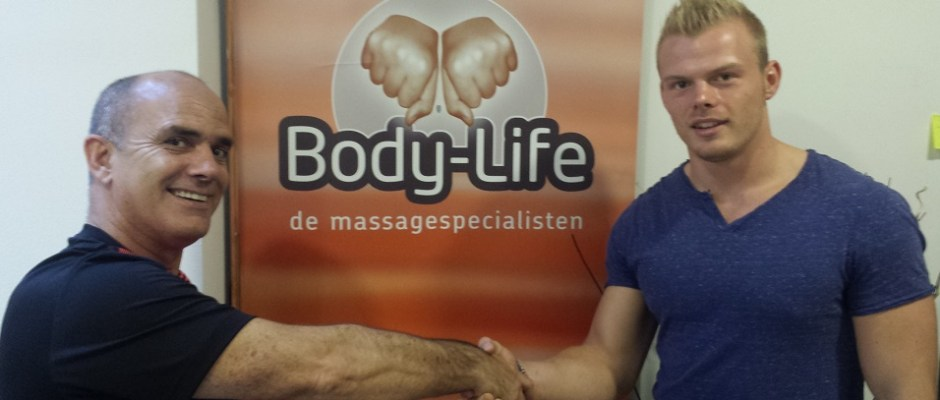 body-lifelaren