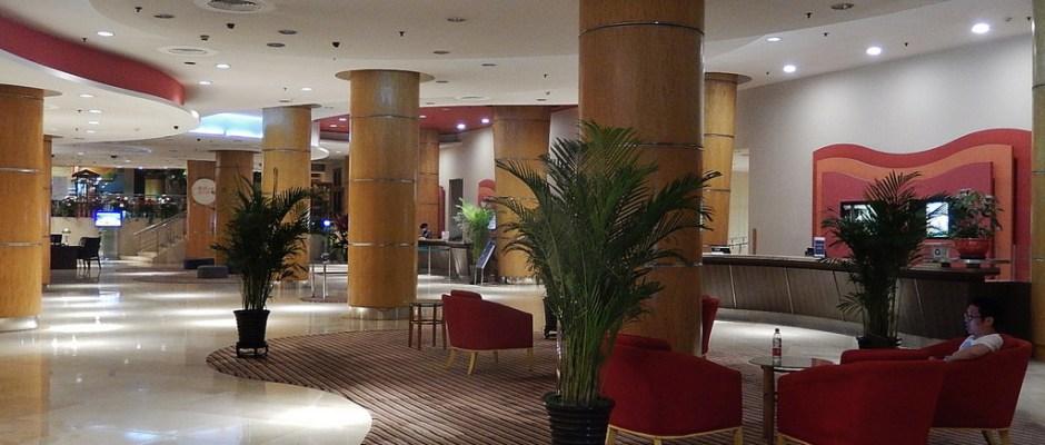 chinesehotel
