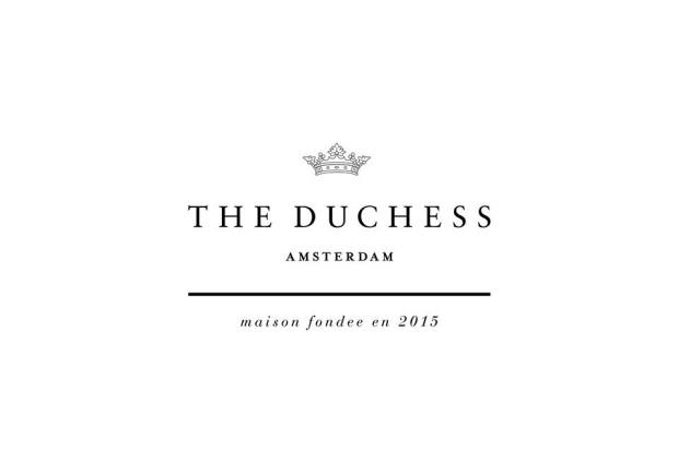The Duchess1