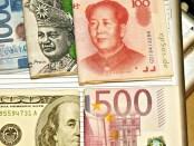 geldfoto