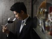 wijnkeuze