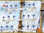 sail2015