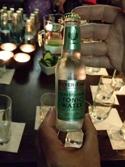 gin29