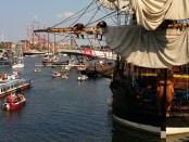 sail2015timelapse