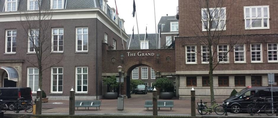 thegrand