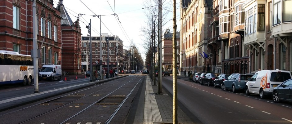 amsterdamwijk