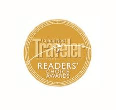 conde-nast-travelers-2016-readers-choice
