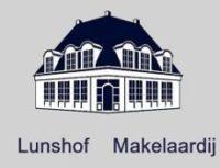 lunshof
