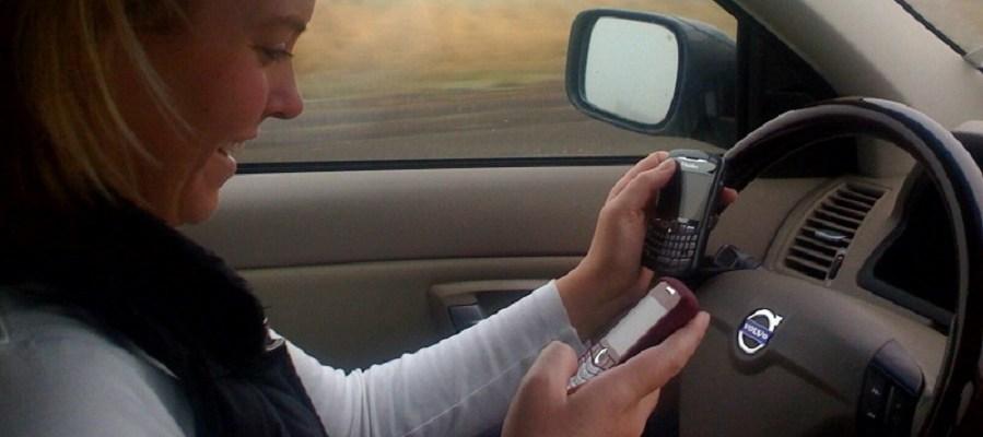 mobieltjekijken