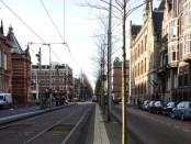 airbnbamsterdam
