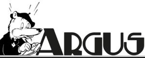 logo-argus_onderstreept
