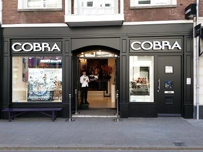 cobra41