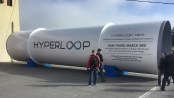 hyperloopone