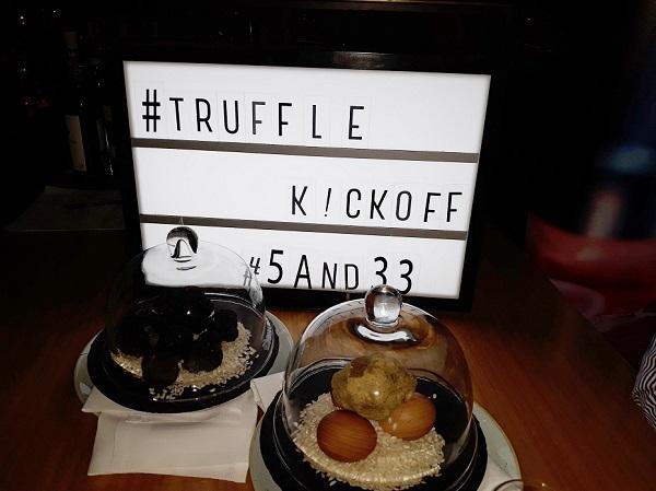 truf2